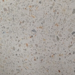 Blanco (Compressed Marble)
